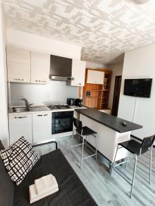 Appartamento Lido tre Archi