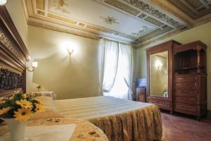 Antica Residenza Cicogna - AbcAlberghi.com