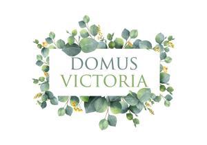 Domus Victoria Guest House - abcRoma.com