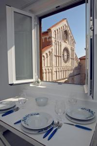 Central Apartments Integrated Hotel - Zadar
