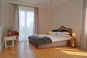 Apartament Pisz Centrum 7