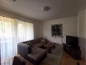 Apartman Tuzla - Banja
