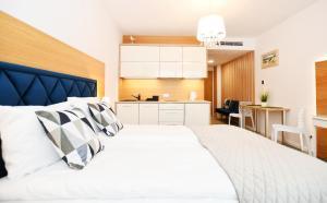 Wolski Apartments Seaside 251
