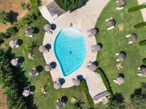 Addauro Resort - AbcAlberghi.com
