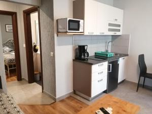 Apartments SvenMarino