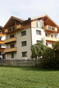 Doff-Sotta Appartements
