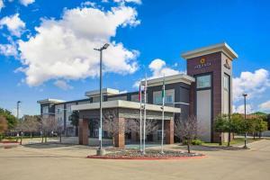 La Quinta by Wyndham Austin NW/Lakeline Mall