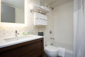 Holiday Inn Steamboat Springs, an IHG hotel - Hotel - Steamboat