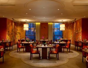 Waldorf Astoria Beijing (7 of 61)