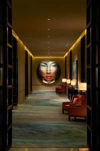 Waldorf Astoria Beijing (3 of 61)