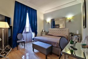Hôtel Le Meurice (9 of 36)