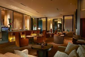 Waldorf Astoria Beijing (5 of 61)