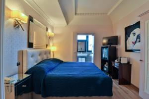 Hôtel Le Meurice (5 of 36)