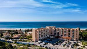 Pestana D João II Beach Golf Resort