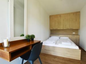 VacationClub Karkonoska 13 Apartament 61