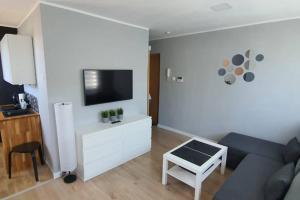 NADMORSKI Relax Apartament