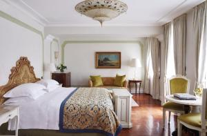 Belmond Hotel Cipriani (23 of 56)