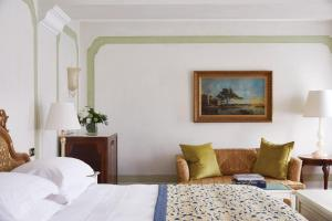 Belmond Hotel Cipriani (24 of 56)