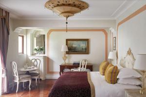 Belmond Hotel Cipriani (21 of 56)
