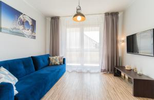 Aurora Apartament