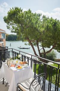 Belmond Hotel Cipriani (5 of 56)