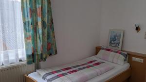 Hotel Pension Landgasthof zum Seehof