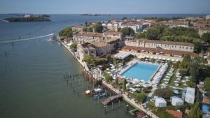 Belmond Hotel Cipriani (6 of 56)