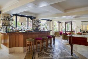 Belmond Hotel Cipriani (14 of 56)