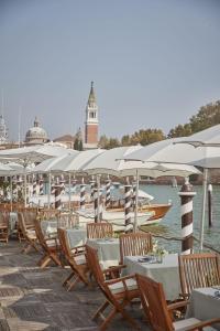 Belmond Hotel Cipriani (8 of 56)