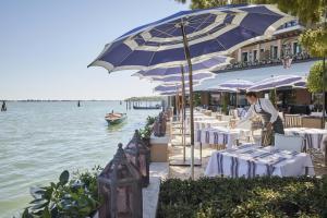 Belmond Hotel Cipriani (7 of 56)