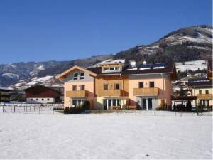 obrázek - Villa Piesendorf