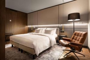Radisson Blu Royal Hotel, Brussels (4 of 72)