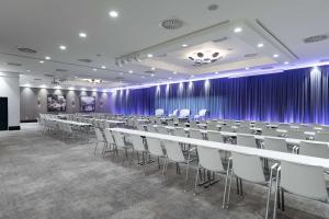 Radisson Blu Royal Hotel, Brussels (25 of 72)