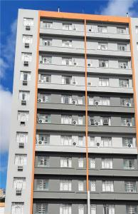 Guaira Palace Hotel
