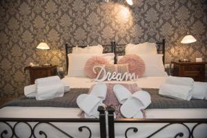 Angel Dream - abcRoma.com
