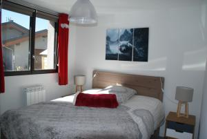 la skibelle Val Thorens Spa - Hotel - Orelle