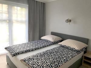 Pokoje gościnne JOLANTA Apartament