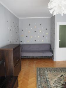 Mieszkanie Chłopska