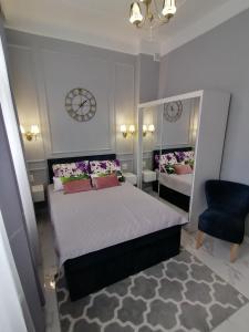 Apartament Stylowy