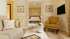 Shangri-La Hotel, Paris (7 of 72)