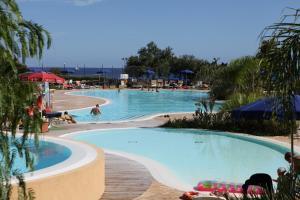TH Ortano Mare Residence - AbcAlberghi.com