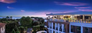 Hotel Principe Forte Dei Marmi - AbcAlberghi.com