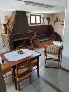 Dwelling Zara