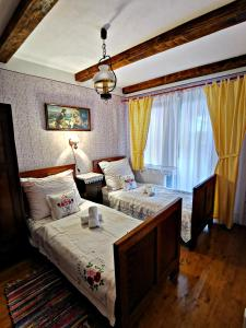 Apartment Slavonska Kuca