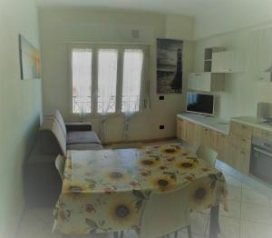 Casa Maresole - AbcAlberghi.com