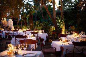 Marbella Club Hotel (14 of 80)