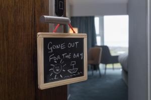 Connemara Coast Hotel (20 of 66)