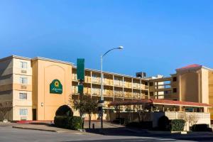 La Quinta Inn by Wyndham Austin Capitol / Downtown