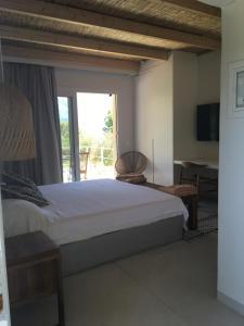 Arion Seaside Suites Apartment 6