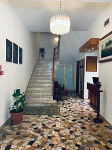 Hotel Maria Piera - AbcAlberghi.com